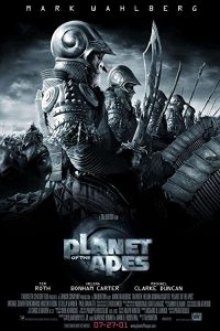 Planet.Of.The.Apes.2001.720p.BluRay.DTS.x264-CtrlHD – 5.4 GB