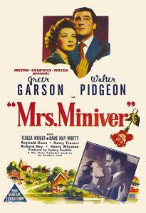 Mrs.Miniver.1942.720p.BluRay.FLAC1.0.x264-DON – 7.9 GB