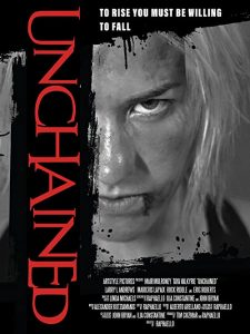 Unchained.2021.1080p.AMZN.WEB-DL.DDP2.0.H264-WORM – 4.3 GB
