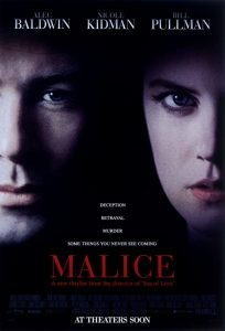 Malice.1993.1080p.BluRay.Eng.x264-SbR – 13.0 GB