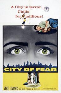 City.of.Fear.1959.1080p.BluRay.REMUX.AVC.FLAC.1.0-EPSiLON – 16.2 GB