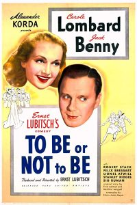 To.Be.or.Not.to.Be.1942.1080p.Bluray.FLAC.x264-Geek – 13.6 GB