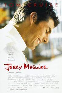 Jerry.Maguire.1996.1080p.BluRay.DTS.x264-iLL – 12.9 GB