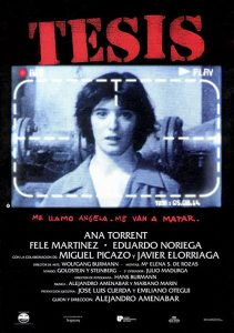Thesis.1996.1080p.Blu-ray.Remux.AVC.DTS-HD.MA.5.1-KRaLiMaRKo – 33.0 GB