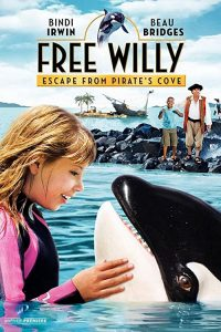 Free.Willy.Escape.from.Pirates.Cove.2010.1080p.BluRay.REMUX.VC-1.DTS-HD.MA.5.1-TRiToN – 15.6 GB