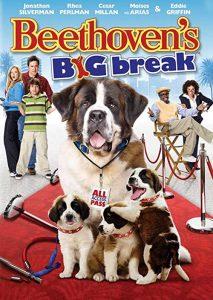 Beethovens.Big.Break.2008.1080p.AMZN.WEB-DL.DDP5.1.H.264-ABM – 10.3 GB