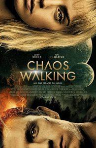 [BD]Chaos.Walking.2021.2160p.UHD.Blu-ray.HEVC.HDR.TrueHD.Atmos.7.1-CHDBits – 80.9 GB