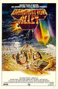 damnation.alley.1977.720p.bluray.x264-hd4u – 4.4 GB