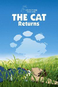The.Cat.Returns.2002.720p.JPN.Bluray.x264.AC3-BluDragon – 3.9 GB