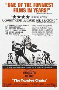 The.Twelve.Chairs.1970.1080p.BluRay.x264-Japhson – 6.6 GB