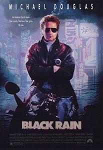 Black.Rain.1989.720p.BluRay.DTS.x264-CtrlHD – 6.1 GB