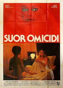 Suor.Omicidi.1979.1080p.Blu-ray.Remux.AVC.FLAC.1.0-KRaLiMaRKo – 18.4 GB