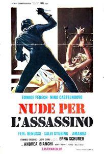 Nude.per.l'assassino.1975.1080p.Blu-ray.Remux.AVC.FLAC.1.0-KRaLiMaRKo – 18.9 GB