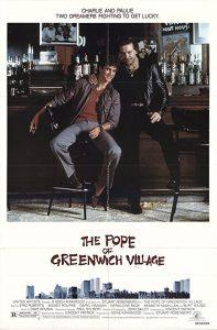 The.Pope.of.Greenwich.Village.1984.1080p.BluRay.X264-KaKa – 7.6 GB