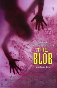 The.Blob.1988.1080p.BluRay.X264-AMIABLE – 7.9 GB