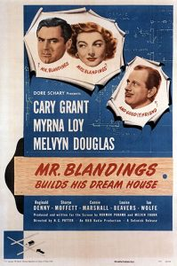 Mr.Blandings.Builds.His.Dream.House.1948.720p.BluRay.x264-DON – 5.3 GB