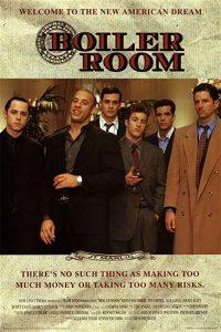 Boiler.Room.2000.720p.BluRay.DD5.1.x264-EbP – 7.6 GB