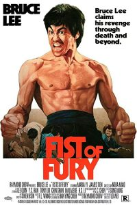 Fist.of.Fury.1972.REMASTERED.720p.BluRay.x264-USURY – 5.0 GB