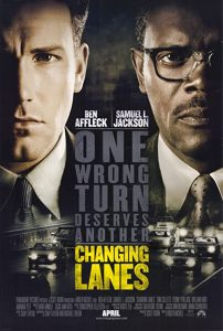 Changing.Lanes.2002.720p.BluRay.DD5.1.x264-RuDE – 4.4 GB
