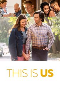 This.Is.Us.S05.720p.AMZN.WEB-DL.DDP5.1.H.264-NTb – 21.1 GB