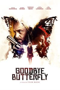 Goodbye.Butterfly.2021.1080p.AMZN.WEB-DL.DD+5.1.H.264-MeSeY – 4.0 GB