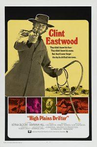 High.Plains.Drifter.1973.1080p.BluRay.DTS.x264-CRiSC – 13.6 GB