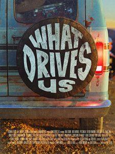 What.Drives.Us.2021.1080p.AMZN.WEB-DL.DDP5.1.H.264-TEPES – 5.3 GB