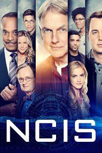 NCIS.S02.720p.WEB-DL.AAC2.0.H.264-FUSiON – 29.8 GB
