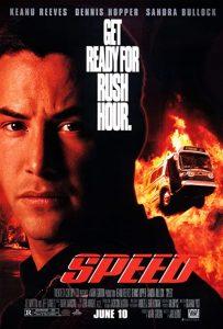 Speed.1994.REMASTERED.720p.BluRay.x264-SPEED – 6.8 GB