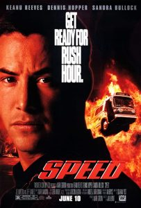 Speed.1994.1080p.BluRay.DD5.1.x264-NTb – 14.9 GB