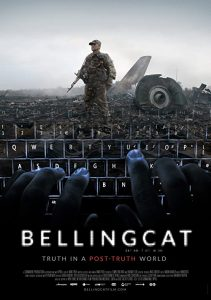 Bellingcat.Truth.in.a.Post-Truth.World.2018.1080p.WEB-h264-OPUS – 5.0 GB