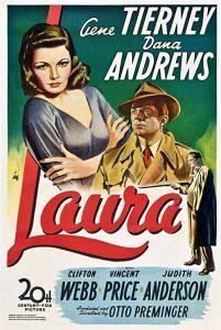 Laura.1944.720p.BluRay.x264-HD4U – 3.3 GB