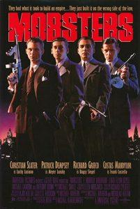 Mobsters.1991.1080p.BluRay.DD5.1.x264-GeneMige – 9.4 GB