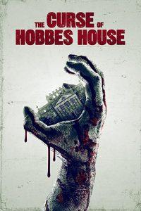 The.Curse.of.Hobbes.House.2020.720p.WEB-DL.DD+5.1.H.264-NAISU – 965.2 MB