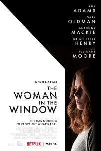 The.Woman.in.the.Window.2021.1080p.NF.WEBRip.DDP5.1.x264-TOMMY – 8.4 GB