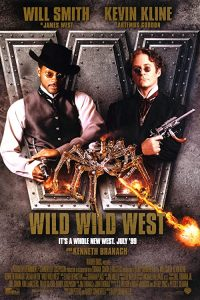 Wild.Wild.West.1999.1080p.BluRay.DTS.x264-NiP – 12.5 GB