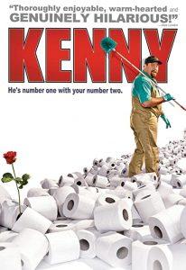 Kenny.2006.720p.BluRay.x264-aAF – 4.4 GB