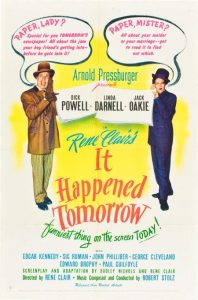 It.Happened.Tomorrow.1944.1080p.BluRay.REMUX.AVC.FLAC.2.0-EPSiLON – 15.0 GB