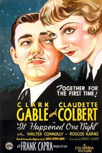 It.Happened.One.Night.1934.1080p.BluRay.x264-SiNNERS – 7.6 GB