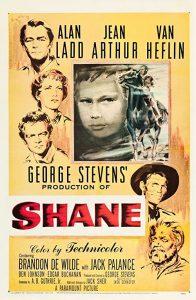Shane.1953.1080p.BluRay.X264-AMIABLE – 10.9 GB
