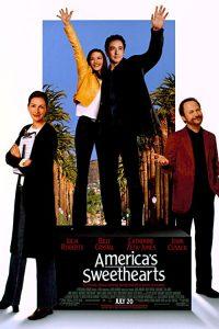 Americas.Sweethearts.2001.720p.BluRay.x264-Japhson.BOZX – 4.4 GB