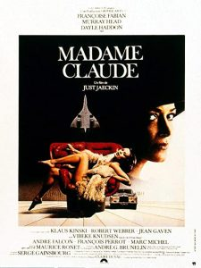 Madame.Claude.1977.720p.BluRay.x264-CtrlHD – 4.6 GB