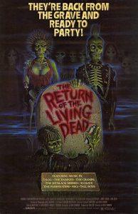 The.Return.of.the.Living.Dead.1985.1080p.BluRay.FLAC.2.0.x264-NCmt – 15.7 GB