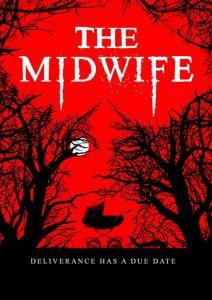The.Midwife.2021.1080p.WEB-DL.DD5.1.H.264-EVO – 2.9 GB