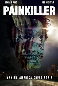 Painkiller.2021.1080p.WEB-DL.DD5.1.H264-CMRG – 3.3 GB