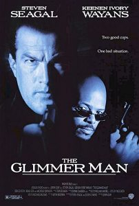 The.Glimmer.Man.1996.720p.BluRay.x264-WoAT – 2.9 GB