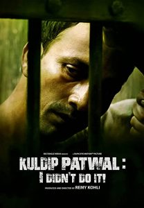 Kuldip.Patwal.I.Didnt.Do.It.2018.1080p.AMZN.WEB-DL.DDP5.1.H.264-SymBiOTes – 8.5 GB