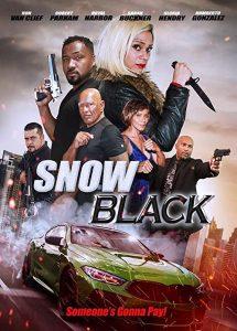 Snow.Black.2021.1080p.WEB.H264-NAISU – 3.3 GB