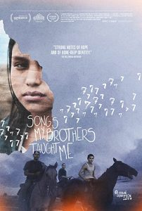 Songs.My.Brothers.Taught.Me.2015.1080p.KNPY.WEB-DL.AAC2.0.H264-AKME – 3.6 GB