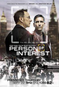 Person.of.Interest.S05.1080p.BluRay.DD+5.1.x264-EA – 47.8 GB